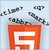 7 HTML элементов, которые вы зря не используете